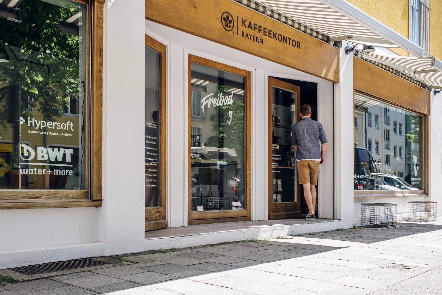 kaffee-kontor-außen-170517_0031.jpg