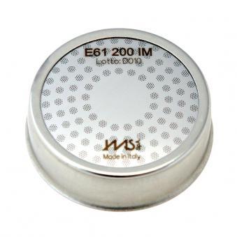 Duschensieb E61200IM E61