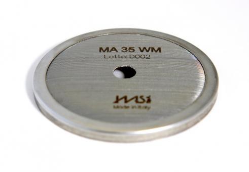 Duschensieb MA35WM La Marzocco