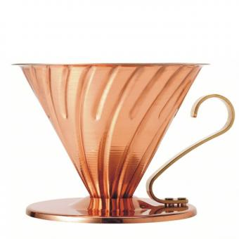 Coffee Dripper V60
