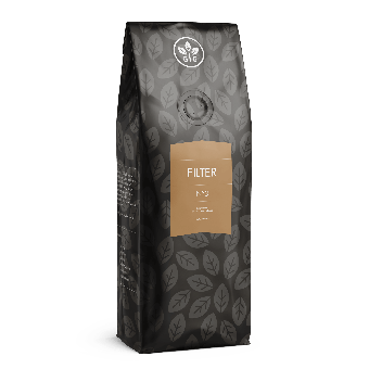 FILTER Kaffee - N°3 1000 g