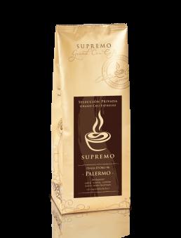Palermo 1000 g