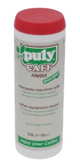 Brühgruppenreiniger Puly Caff Green 510g