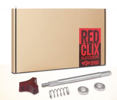 Red Clix