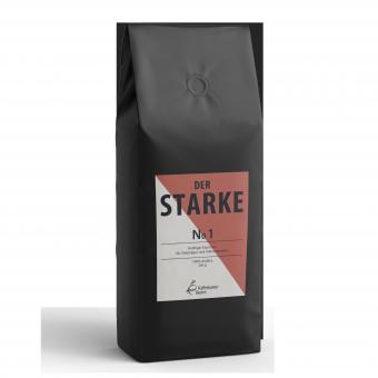 STARKER espresso - N°1 1000 g